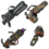 Heavy weapons.png